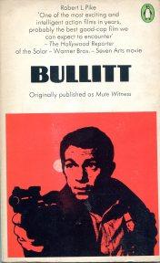 Bullitt 994