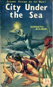 City Under the Sea 939