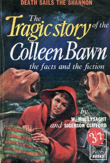 Coleen Bawn936