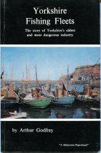 Dalesman pb Yorkshire Fishing Fleets 947