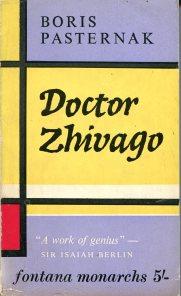 Doctor Zhivago 937