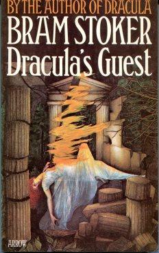 Dracul's Guest 991