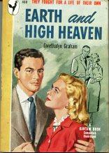 Earth and High Heaven 942