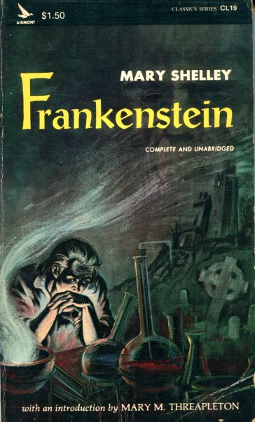 Frankenstein935