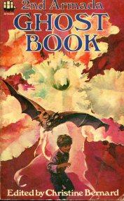 2nd Armada Ghos Book 134 - Copy (2)