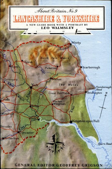 About Britain 373