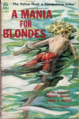 AR Blondes369