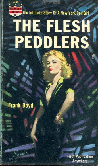 AR Peddlers 367