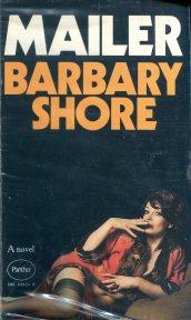 Barbary Shore 206