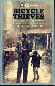 Bicycle Thieves 185