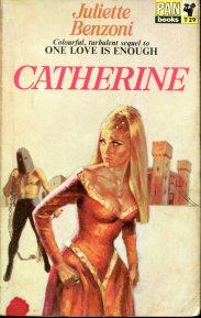 Catherine 149