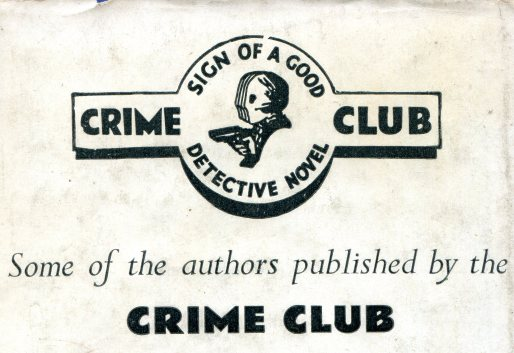 CCC crime club 248