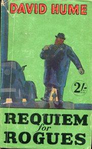 CCC Requiem 245