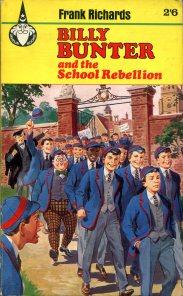 Children Bunter Rebelion 275