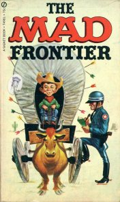 Children Madfrontier 273