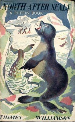 Children North Seals 278