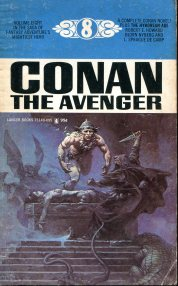Conan the Avenger 133 - Copy (2)