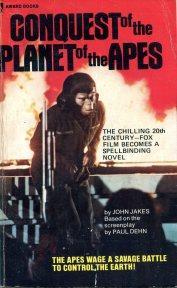 Conquest Apes154