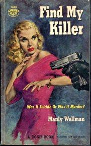 Crime2 Killer 358