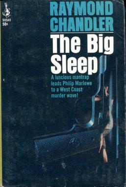 Crime2 Sleep 357