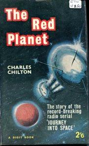 Digit UK Planet378