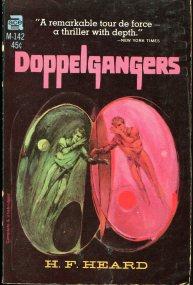 Doppelgangers 141 - Copy