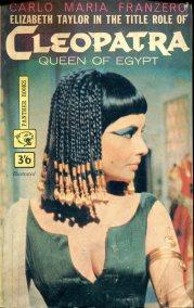 Film Cleopatra 284