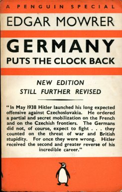 Germany Purs the Clocks Back 131 - Copy
