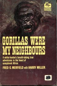 Gorillas Were my Neighbours 032