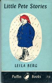 Little Pete Stories 013