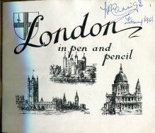 London339