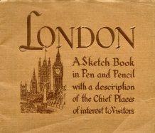 London340