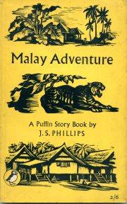 Malay Adventure 024