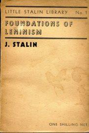 NF Leninism 327