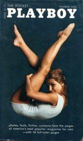 Playboy144