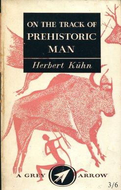 Prehistoric Man 139 - Copy