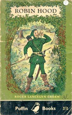 Robin Hood 021