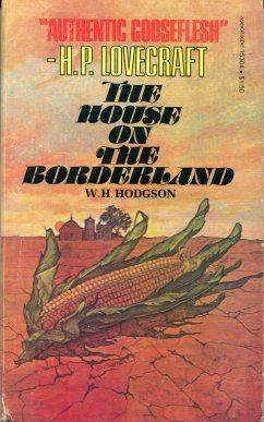 SF Borderland 165