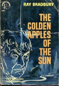 SF Golden Apples160