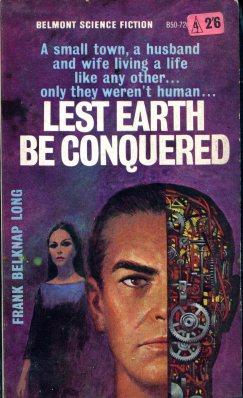 SF2 Lest Earth 349