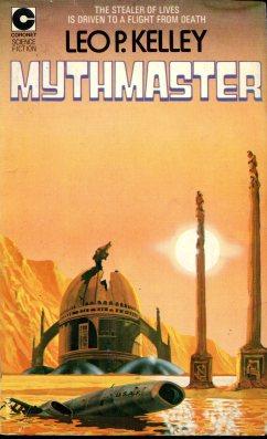 SF2 Mythmaster 351