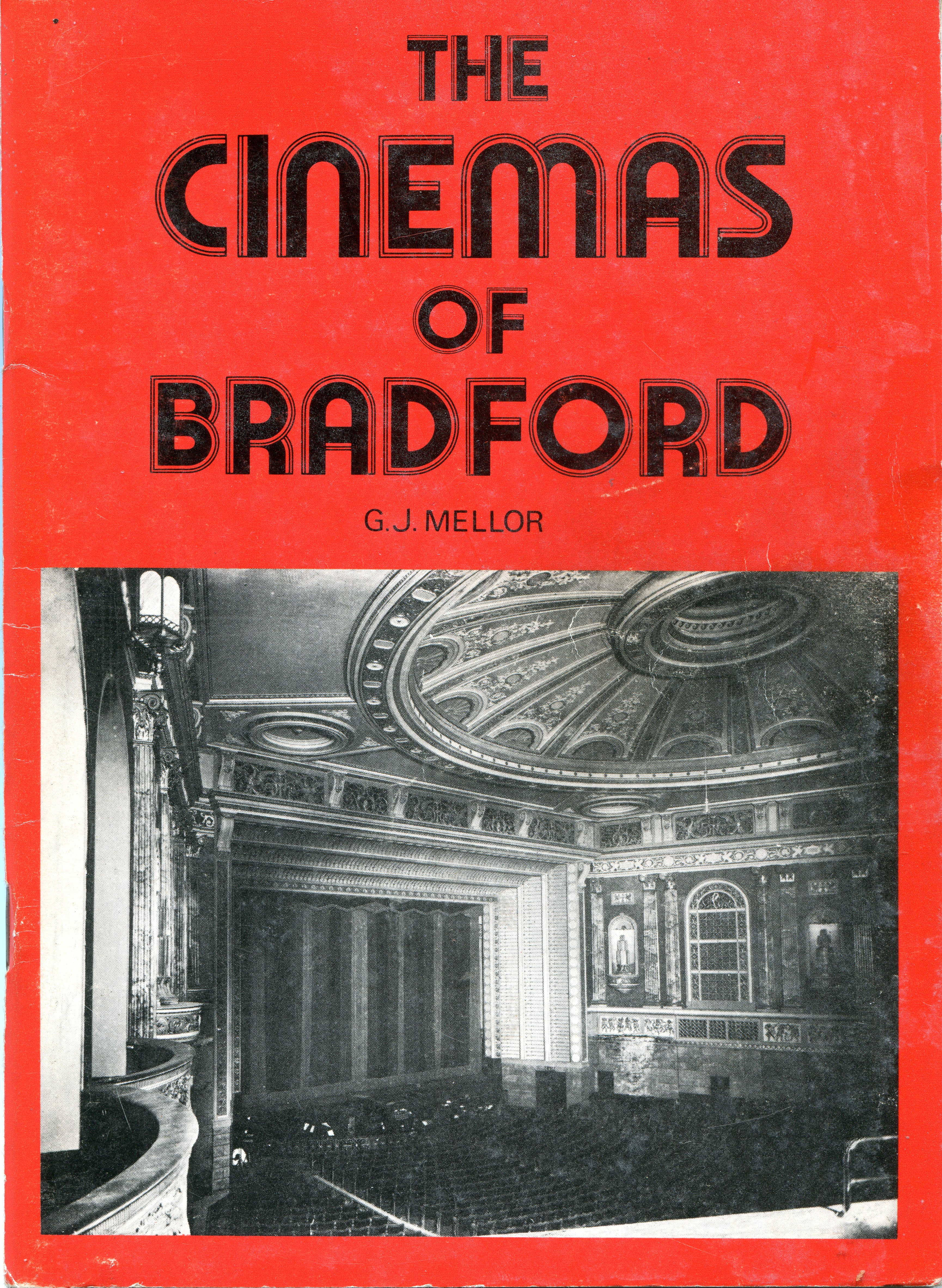 The Cinemas of Bradford 082.jpg
