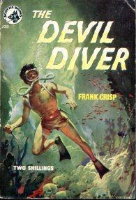 The Devil Diver 143