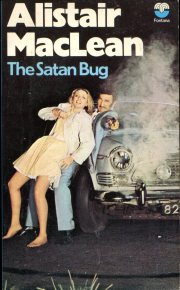 The Satan Bug 142 - Copy (2)