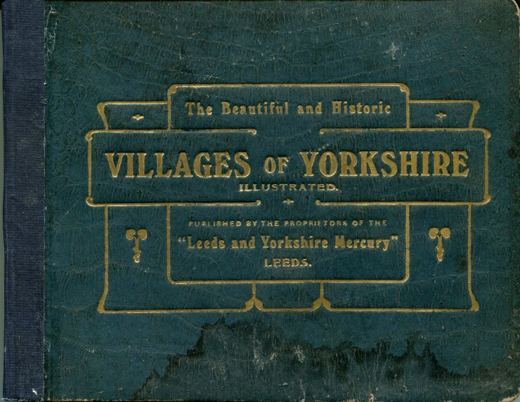 villages of Yorshire090