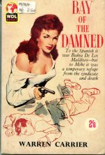 WDL Bay of the Damned 104