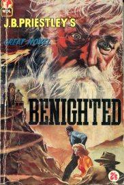 WDL - Benighted 070