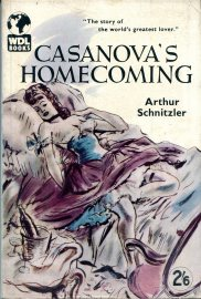 WDL - Casanova's Homecoming 063