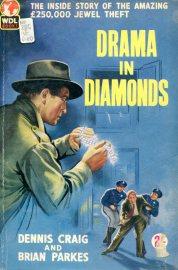 WDL - Deama in Diamonds 081