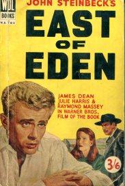 WDL - East of Eden 072